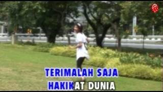 Download lagu Hang Mokhtar Joget Mak Datin Mp3