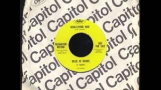 Billie Jo Spears ~ Home Lovin' Man