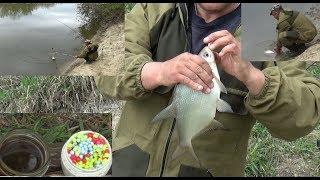 Рыбалка в мордовии на реке суре