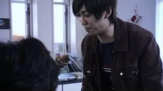 「ヴァンパイア・ストーリーズ 『CHASERS』」の動画