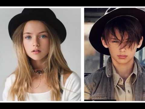 SHIP or SINK ? | Kristina Pimenova and William Franklyn Miller