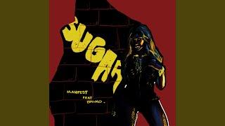 Sugar (feat. Brymo)
