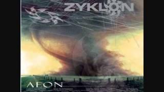 Zyklon - 01 - Psyklon Aeon