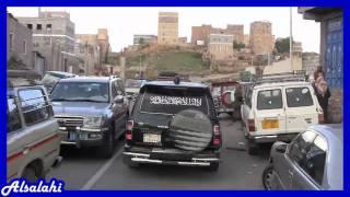 preview picture of video '►◄من الفرزه الى وطن --- الجزاء الاول►◄'