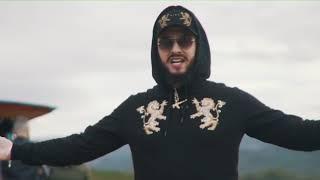Ali Ssamid - Machi Bkhatri Vol. 2 [Beats by Ghost]