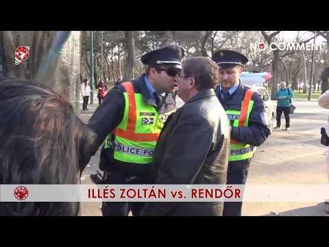 Találkozik egy nő franciaországban