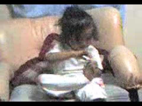 Kabute Veselka na may kuko halamang-singaw
