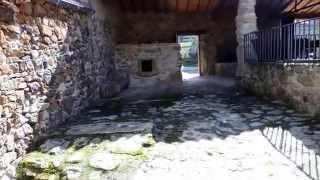 Video del alojamiento Casa El Fresno