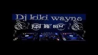 تحميل اغاني Marwan Khouri Feat Carole Samaha Ya Rab Remix Dj kiki MP3