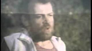 Joe Cocker - Edge Of A Dream (Live)