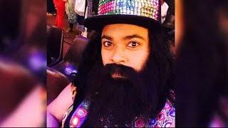 Comedian Kiku Sharda was arrested for this VIDEO |Gurmeet Ram Rahim | Comedy Nights with Kapil