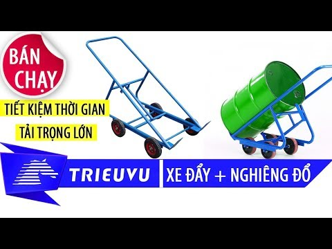 xe day nghieng do thung phuy hoa chat tvdt 03