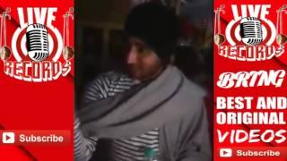 Ishqan De Lekhe 3 Full Song JROOR Dekho   New Punjabi SOng 2017   LIVE Records