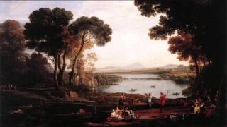 Corelli - 12 Concerti Grossi, Op.6 | Fabio Biondi Europa Galante