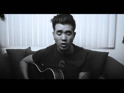 Dive - Ed Sheeran (Joseph Vincent Cover) Mp3