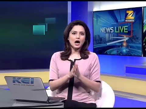 Here's the latest update on rains in Mumbai