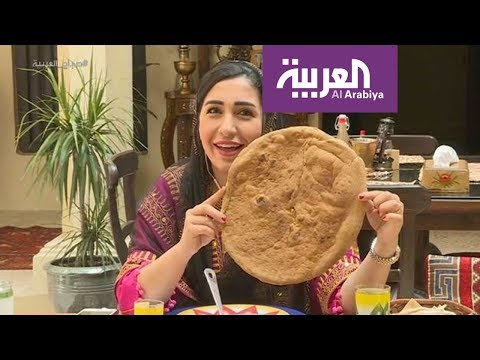 العرب اليوم - شاهد:جولة في قصر عمره 300 عام في الأحساء