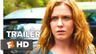 Trailer of Killing Ground (2017)