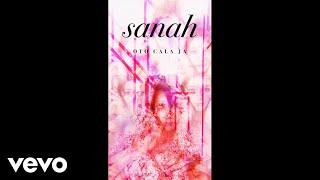 Kadr z teledysku Oto cała ja tekst piosenki Sanah