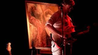 Stone Free Hendrix Guitarmaniaks 20h23