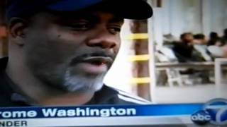 KABC Ch 7 Interview 12/09
