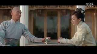 Tân Bộ Bộ Kinh Tâm ( điện ảnh) OST -Châu Bút Sướng