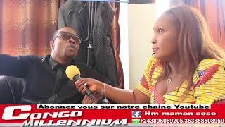 EYINDIEEE BO YOKA MAKAMBU HERITIER WATA ATINDI DADDDY MOLA A LOBA PONA RFI.