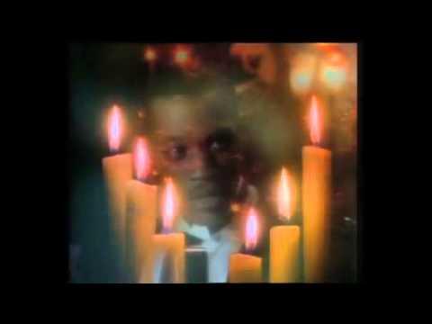 Alexander O' Neal - The Christmas Song - Christmas Radio