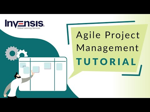 Agile Project Management Tutorial | Demo on Agile Project Management using Asana | Asana Tutorial