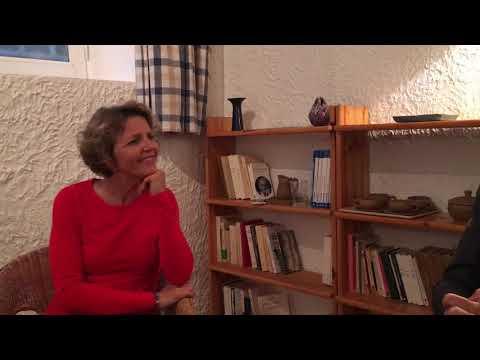 Femme medecin tunisien cherche homme
