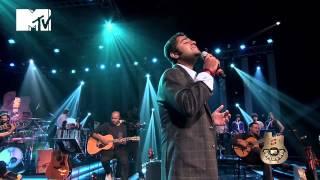 Arijit Singh   Raabta   MTV Unplugged Season 2 2