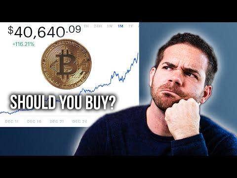 algoritamskom trgovanju kako zaraditi novac koristeći bitcoin na gotovinskoj aplikaciji