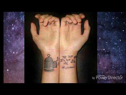 Tatuaże все видео по тэгу на Igrovoetvonline