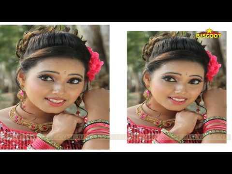 Malayalam 2014 Hit Songs Karivandolam - Progress Report