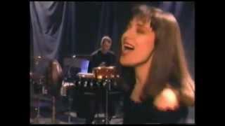 Basia - Prime Time TV (1987) [videoclip]