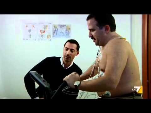 Malattia ipertensiva magnetica