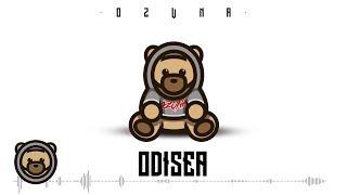 ¡Salió 'Odisea', el primer disco de Ozuna! Escucha todas las canciones