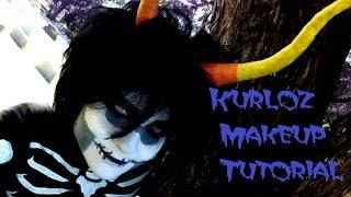 Kurloz Makara Free Video Search Site Findclip