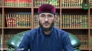 Дозволена ли пластическая операция в Исламе?