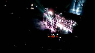 Alicia keys - opening medley- love is blind