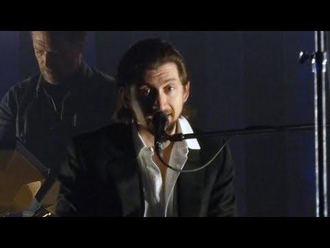 Arctic Monkeys - Star Treatment [Live at Best Kept Secret Festival - 08-06-2018]