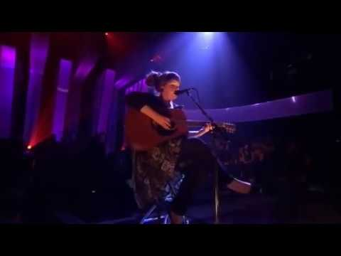 Daydreamer Lyrics – Adele