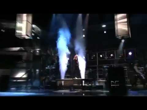 Devocion - Shakira (Video)