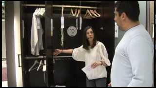 IKEA Greece Ιδέες & Λύσεις