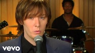 Clay Aiken - Without You (VIDEO)