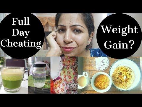 Cum să pierzi greutatea burtă foarte repede
