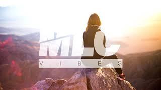 Mark McCabe Feat. Ovie & Aimée   Over Me (Xero & GAB Remix)