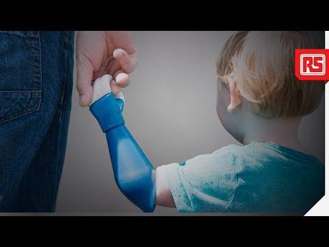 Típusú férgek tünetei felnőttkorban