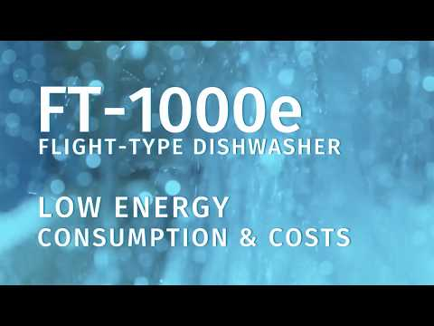 Learn more about the new FT1000e