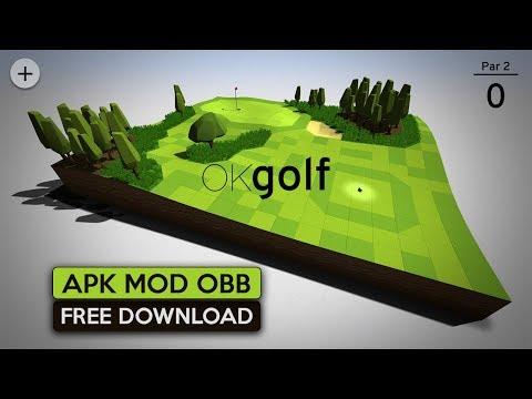 mp4 Golf Apk Mod, download Golf Apk Mod video klip Golf Apk Mod